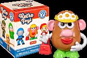 Hasbro - Retro Toys Mystery Minis Blind Box (Single Unit)