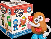 Hasbro - Retro Toys Mystery Minis TG Exclusive Blind Box (Single Unit)