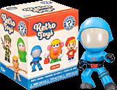 Hasbro - Retro Toys Mystery Minis SS Exclusive Blind Box (Single Unit) by Funko