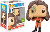 V (1984) - Diana with Lizard Face Pop! Vinyl Figure (2021 Spring Convention Exclusive)
