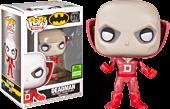 Batman - Deadman Pop! Vinyl Figure (2021 Spring Convention Exclusive) (Popcultcha Exclusive)