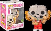 Garbage Pail Kids - Bony Tony Pop! Vinyl Figure (2021 Spring Convention Exclusive)