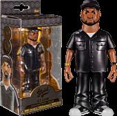 """Ice Cube - Ice Cube 5"""" Gold Premium Vinyl Figure"""
