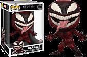"Venom 2: Let There Be Carnage  - Carnage 10"" Pop! Vinyl Figure"