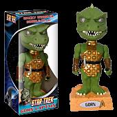 Star Trek - Gorn Wacky Wobbler