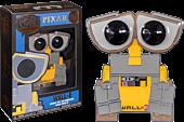 "WALL-E - WALL-E 4"" Pop! Enamel Pin"