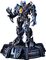"Transformers: Age of Extinction - Galvatron 30"" Statue"