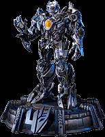 "Transformers: Age of Extinction - Galvatron 30"" Statue"