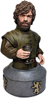 """Game of Thrones - Tyrion Lannister Hand of the Queen 7.5"""" Bust by Dark Horse."""