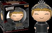 Game of Thrones - Cersei Lannister Dorbz Vinyl Figure by Funko