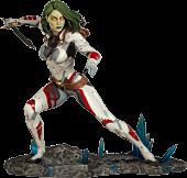 Gamora Premium Format Statue
