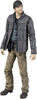 "The Walking Dead -  TV Series - Gareth 5"" Action figure (Series 7)"