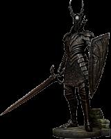 Dark Souls - The Black Knight Kurokishi 1/6th Scale Statue