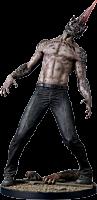 Metal Gear Survive - Wanderer 1/6th Scale Statue