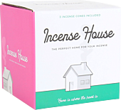 Incense House