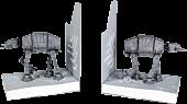 Star Wars - AT-AT Mini Bookends