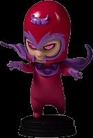 X-Men - Magneto Animated Statue 1