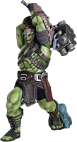 Thor-3-Hulk-Collectors-Gallery-Statue