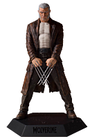 Wolverine - Old Man Logan '08 Collector's Gallery 1/8th Scale Statue