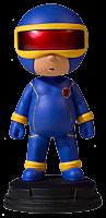 "X-Men - Cyclops Animated 5"" Statue"