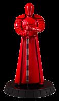 Star Wars Episode VII: The Last Jedi - Praetorian Guard 1/6th Scale Statue