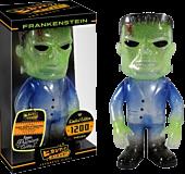 Universal Monsters - Hikari Glitter Shock Frankenstein Japanese Vinyl Figure