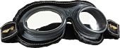 Harry Potter - Quidditch Goggles