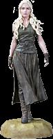Game-of-Thrones-Daenerys-Targaryen-Mother-of-Dragons-Figure