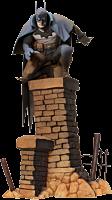 Batman - Batman Gotham by Gaslight 1/10th Scale ArtFX Statue | Popcultcha