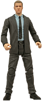 James Gordon Action Figure - Main Image