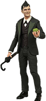 The Penguin Action Figure - Main Image