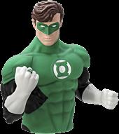 Green Lantern Money Box - Main Image