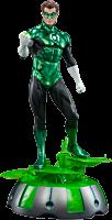 Hal Jordan Premium Format Statue