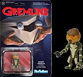 Bandit Gremlin ReAction Figure - Main Image