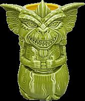 Gremlins - Stripe Geeki Tiki Mug