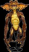 "Gremlins 2: The New Batch - Brown Gremlin 30"" Stunt Puppet Prop Replica"