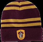 Harry Potter - Gryffindor Beanie