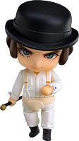 "A Clockwork Orange - Alex DeLarge 4"" Nendoroid Action Figure"