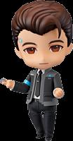 """Detroit: Become Human - Connor 4"""" Nendoroid Action Figure"""