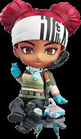"""Apex Legends - Lifeline 4"""" Nendoroid Action Figure"""