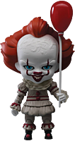 """IT - Pennywise 4"""" Nendoroid Action Figure"""