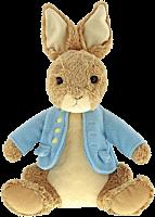 """Beatrix Potter - Peter Rabbit 15"""" Plush"""