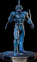 Guyver: Dark Hero - Guyver 1/3 Scale Cinemaquette Statue