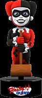 Batman - Harley Quinn Body Knocker
