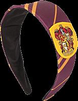 Harry Potter - Gryffindor Crest Headband