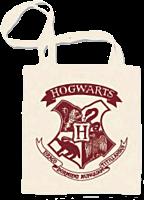 Harry-Potter-Hogwarts-Crest-One-Colour-Shopper