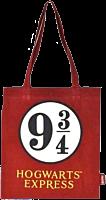 harry-potter-platform-9-3-4-shopper