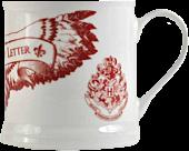 harry-potter-waiting-letter-vintage-mug