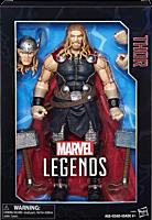 "Thor - Thor Marvel Legends Series 12"" Action Figure"
