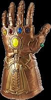 The Avengers - Marvel Legends Infinity Gauntlet Replica